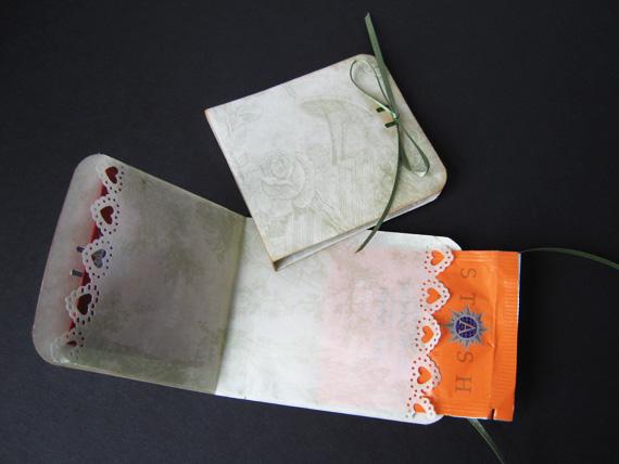 Teabag-Card-Tutorial-4