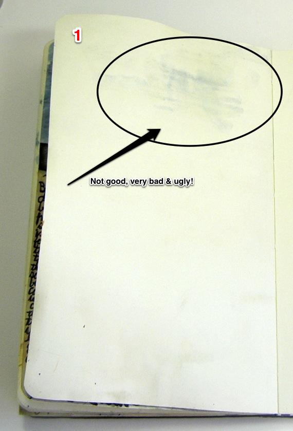 Art-Journaling-Tutorial_2-1