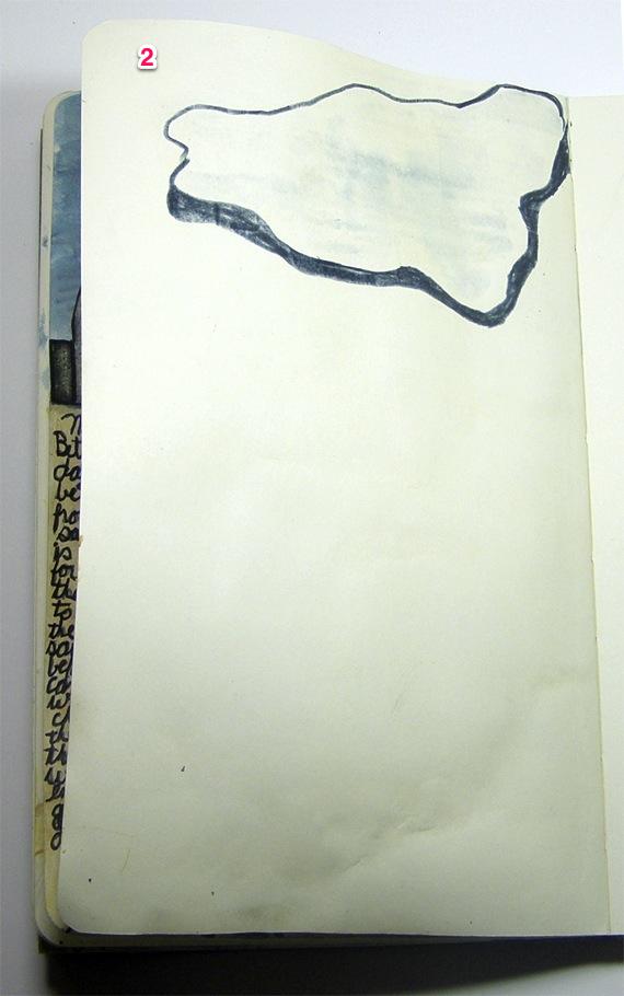 Art-Journaling-Tutorial_2-2