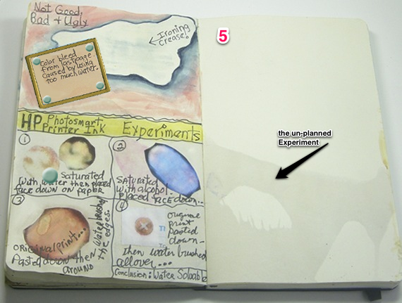 Art-Journaling-Tutorial_2-5