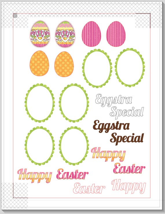 Eggstra-Special-Card-silhouette-10
