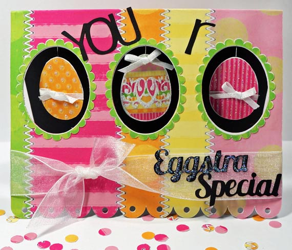 Eggstra-Special-Card-silhouette-16