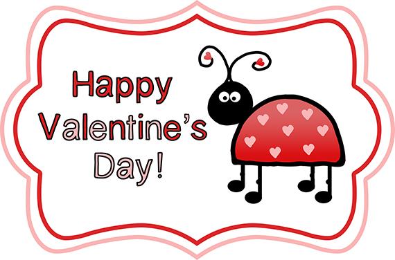 Happy V-day_570