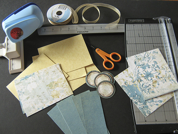 Hybrid-tutorial-printable-cards-3