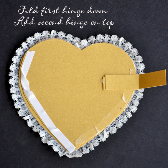 Printable-Chocolate-Box-Mini-Album-6