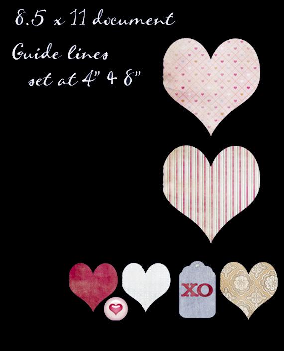 Printable-Valentine-Cards-Tutorial-1