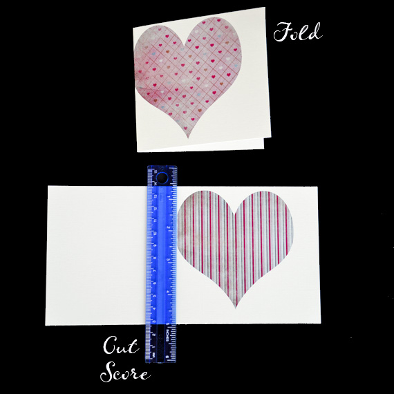 Printable-Valentine-Cards-Tutorial-2
