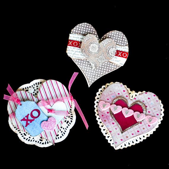 Printable-Valentine-Cards-Tutorial-3