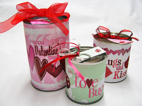 Valentines-Day-Pop-Top-Gifts-1