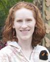 Cheri Thieleke
