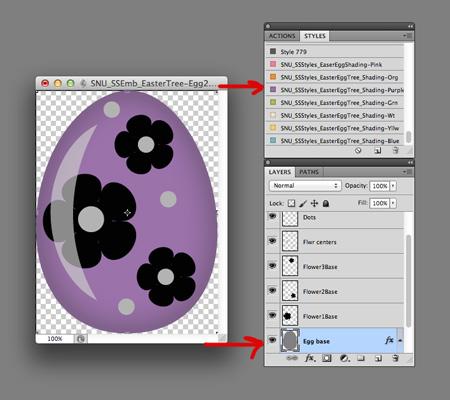 Easter-Egg-Styles_tutorial-2