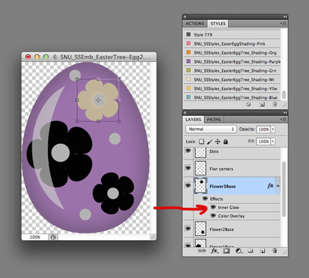 Easter-Egg-Styles_tutorial-3