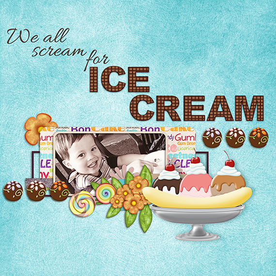 "<img src= LLO_SSEmb_SweetTooth_LO_600.jpg"" alt=""Sweet Tooth Templates layout"" />"