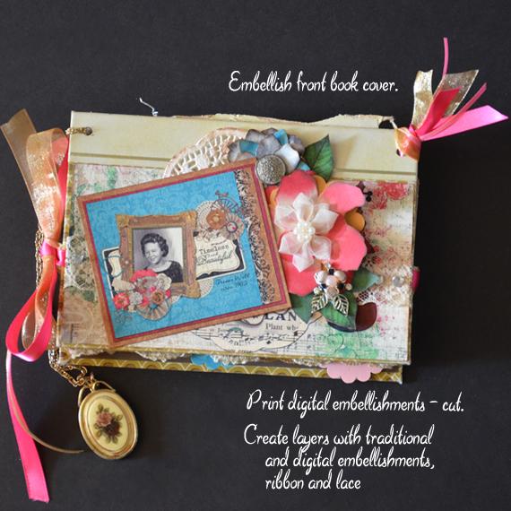 printable-guestbook-12