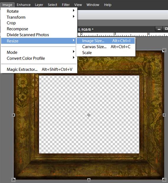 Mini-art-gallery-tutorial-resize