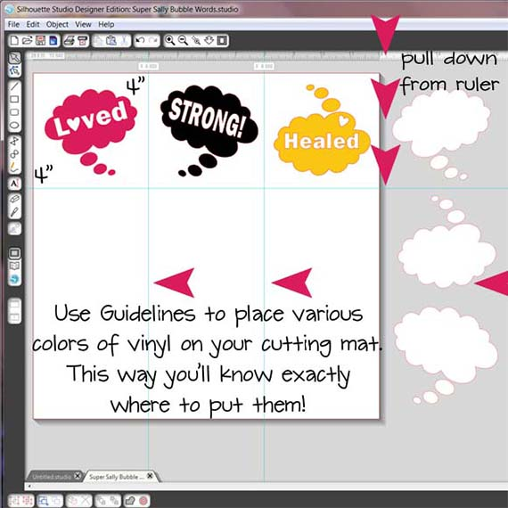 Super-Sally-vinyl-decal-cut-file-guideline