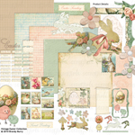 BMU_VintageEaster_Collection_MKTG_150