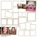 KSC_GoingPostal_Frames_Embs_MKTG_150