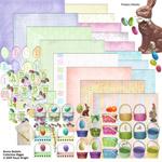 PWR_BunnyBaskets_CollectionBiggie_MKTG_150