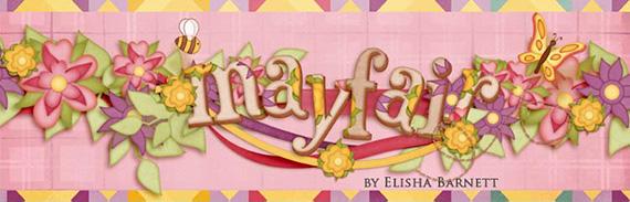 may 2013 mayfair scrap girls club