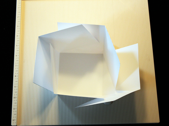 exploding-box-mini-album-Score