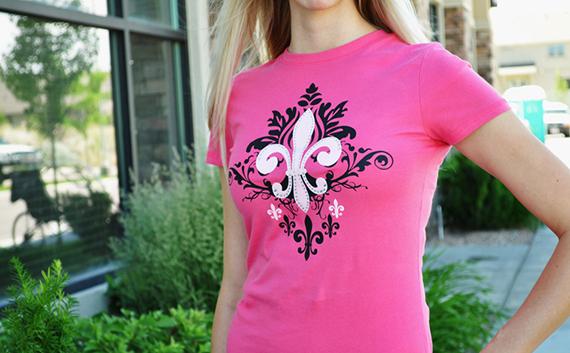 pink-shirt-l