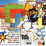 JSM_dD-ComicBook_Collection_MKTG_150