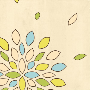 colored paper template