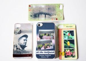 printable smartphone covers