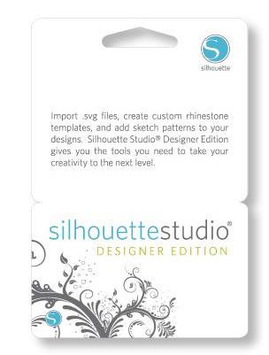 silhouette-designers-edition