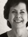 Diane Lardieri