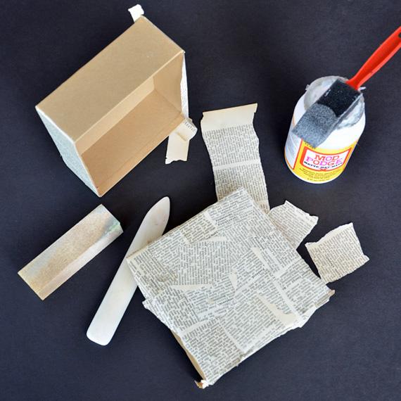 DIY-printable-altered-box-mod-podge