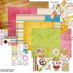sweet shoppe digital kit