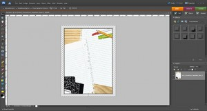 create a printable