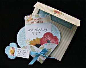 all purpose card sample