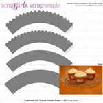 COL_SSCraft_CupcakeWrapper_MKTG_150