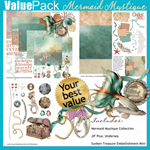EBA_ValuePack_MermaidMystique_MKTG_150