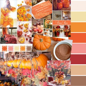 fall collaboration color inspiration 1