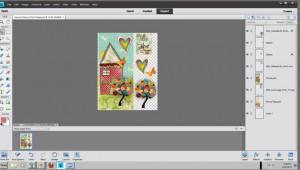 create printable