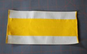 duck tape binding