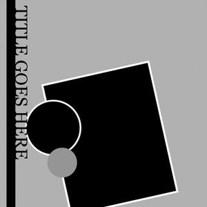 sept 8 digital layout sketch