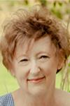 Joyce Schardt
