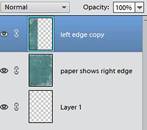resize paper to atc size right