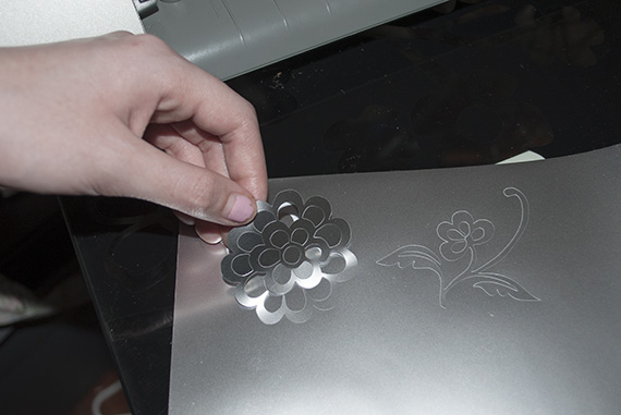 printable-foil-cutting-brush-shape