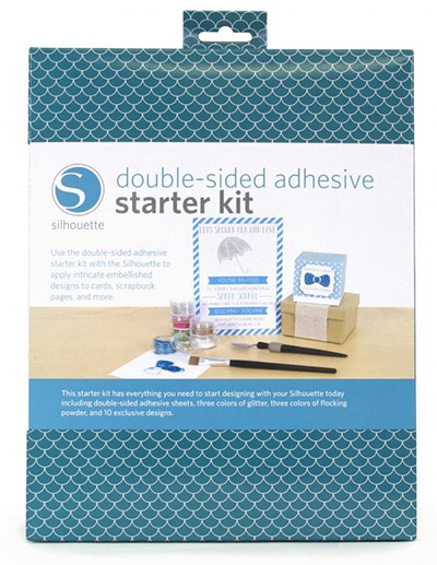 silhouette-double-sided-adhesive-kit