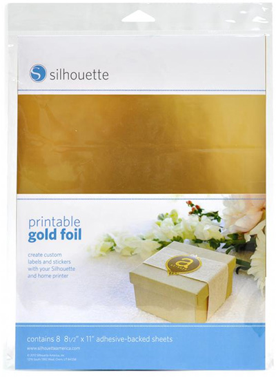 silhouette-printable-gold-foil