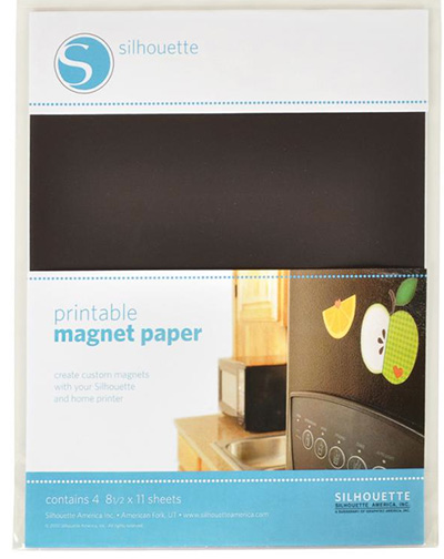 silhouette-printable-magnet-paper