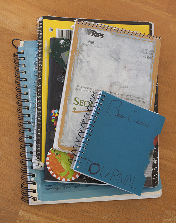 Notebooks_72