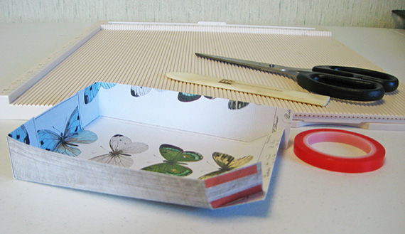 diy-note-holder-4b-assemble box
