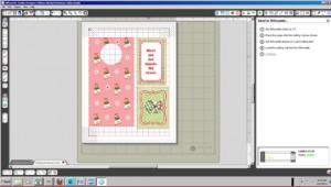 create printable for bottle collars